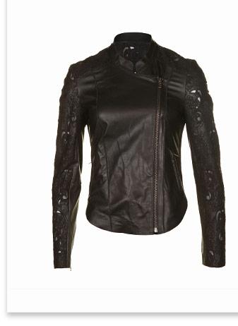 Tucci Designer Clothing