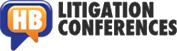HB Litigation Conferences